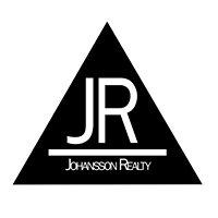 Johansson Realty Inc