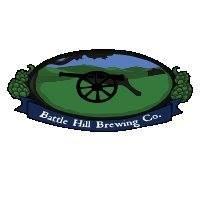 Battle Hill Brewing Company