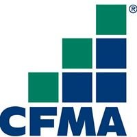 Construction Financial Management Association - Heart of Texas Chapter