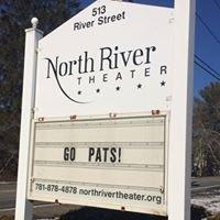 North River Theater