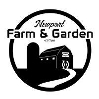 Newport Farm and Garden - Agway