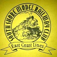 South Shore Model Railway Club