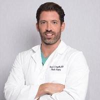 David L. Cangello, MD FACS