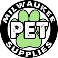 Milwaukee Pet Supplies