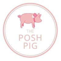 The Posh Pig Boutique