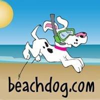 beachdog.com