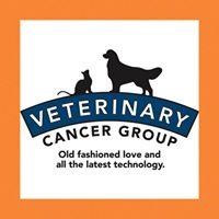 Veterinary Cancer Group of Orange County