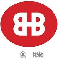 Benchmark Bank Austin