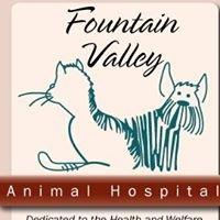 Fountain Valley Animal Hospital