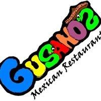 Gusanoz Mexican Restaurant