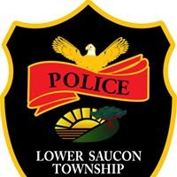 Lower Saucon Township Police Department