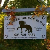 Covered Bridge Farm LLC