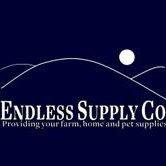Endless Supply Company