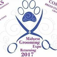 Midwest Grooming Expo