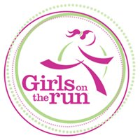 Girls on the Run of Central Iowa