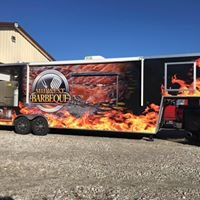 Midwest Barbeque Equipment Company