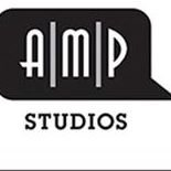 AMP Studios New York