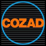 Cozad Commercial Real Estate & Property Management