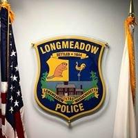 Longmeadow Police Department