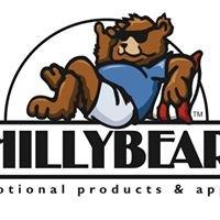 Chillybears