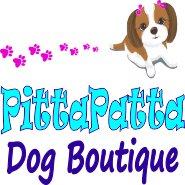 PittaPatta Dog Boutique