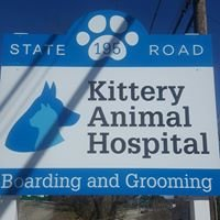 Kittery Animal Hospital