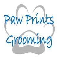 Paw Prints Grooming