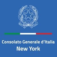 Consulate General of Italy in New York