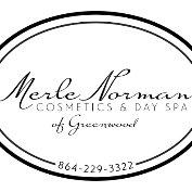 Merle Norman Cosmetics of Greenwood