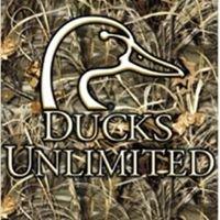 Tyler Ducks Unlimited