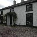 Ballymaloe Cottage Guesthouse