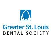 Greater St. Louis Dental Society