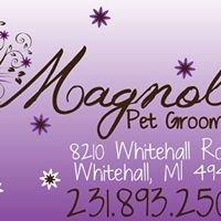 Magnolia's Pet Grooming