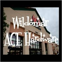 Wildomar Ace Hardware