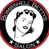 Bombshell Bettys Salon