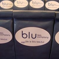 Blu Tea Company