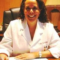 Atlanta Veterinary Skin & Allergy Clinic