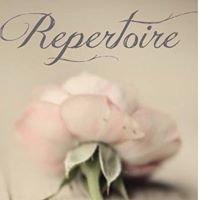 Au De Repertoire