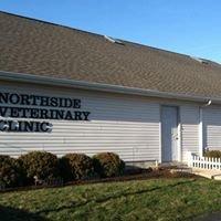 Northside Vet Clinic