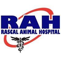 Rascal Animal Hospital