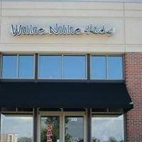 Willie Nillie Kids