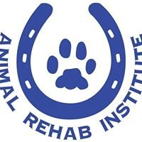 Animal Rehab Institute