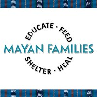 "Mayan Families ""Hope for the Animals"""