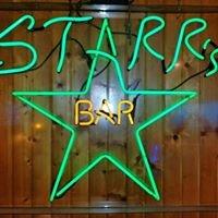 Starr's Bar