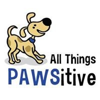 All Things PAWSitive by Redmond-Kirkland Animal Hospital