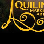 Aquilino Marketing Arts