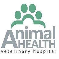 Animal Health Veterinary Hospital Aruba