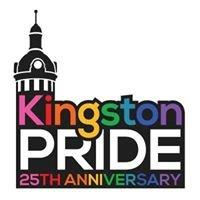 Kingston Pride