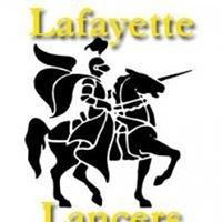 Lafayette High School (Wildwood, Missouri)