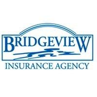 Bridgeview Insurance